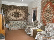 Продам 2-комнатную квартиру, г. Истра, ул. Первомайская, д.8 - Фото 2