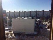 1 950 000 Руб., Комсомольский проспект, 34а, Купить квартиру в Челябинске по недорогой цене, ID объекта - 328865892 - Фото 6
