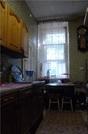 Окулова,6, Купить квартиру в Перми по недорогой цене, ID объекта - 321778106 - Фото 10