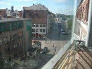 Продажа квартиры, Купить квартиру Рига, Латвия по недорогой цене, ID объекта - 313136864 - Фото 2