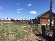 Продажа дома, Хомутово, Иркутский район, Пожарная ул. - Фото 5