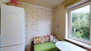 Купите 1-комнатуню квартиру в Подольске, ул. Веллинга 16, Купить квартиру по аукциону в Подольске по недорогой цене, ID объекта - 330354874 - Фото 10