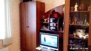Продаюкомнату, Тверь, Кольцевая улица, 82, Купить комнату в квартире Твери недорого, ID объекта - 700763587 - Фото 2