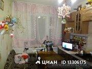 Продажа квартир ул. Дежневцев