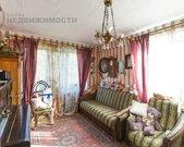 Продается 2-к Квартира ул. Космонавтов проспект, Купить квартиру в Санкт-Петербурге по недорогой цене, ID объекта - 321564353 - Фото 2