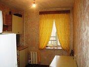 Продается 2 комнатная квартира в центре г. Тюмень