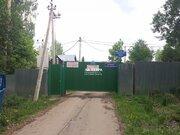 Продается дом в СНТ Электрик, 35 км по Калужскому шоссе, Купить дом ЛМС, Вороновское с. п., ID объекта - 503880354 - Фото 15