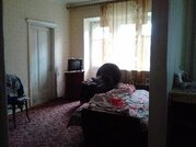 Продажа квартиры, Тольятти, Ул. Матросова