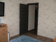 2-х комнатная квартира, Продажа квартир в Смоленске, ID объекта - 332276075 - Фото 9