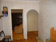 3-комнатная квартира на ул.Cолнечной 5 - Фото 2