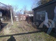 Продажа участка, Темрюк, Темрюкский район, Ул. Ленина - Фото 5
