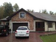 Продам, Продажа домов и коттеджей в Подольске, ID объекта - 502998866 - Фото 10