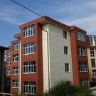 Продажа квартиры, Сочи, Улица Метелёва, Купить квартиру в Сочи по недорогой цене, ID объекта - 328943607 - Фото 2