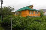 Продается дом в Волоколамске - Фото 2