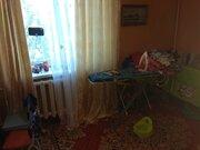 1 комнатная квартира Комсомольский поселок - Фото 5
