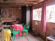 Дача мкр.Утяк, Продажа домов и коттеджей в Кургане, ID объекта - 503783699 - Фото 13