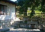 Одноэтажный дом в 12 км от Варны - Фото 3