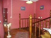 6 999 900 Руб., Огромный дом с кафе в Кувандыке 550 м2 продается., Продажа домов и коттеджей в Кувандыке, ID объекта - 502389969 - Фото 10
