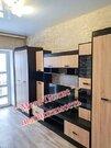 Сдается впервые 1-комнатная квартира 38 кв.м. в новом доме ул. Ленина - Фото 4