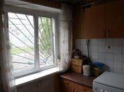 Продажа квартиры, Челябинск, Ул. Цвиллинга - Фото 1