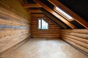 Надежный 2-этажный дом площадью 175,4м2 - Фото 4