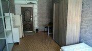 Сдаю комнату в центре, Аренда квартир в Ростове-на-Дону, ID объекта - 329398782 - Фото 6