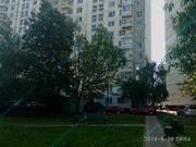 Продажа квартиры, м. Теплый Стан, Одоевского проезд - Фото 4