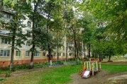 2 кв. по ул. Ленина 54 - Фото 1