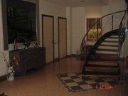 Продажа квартиры, Купить квартиру Рига, Латвия по недорогой цене, ID объекта - 313136683 - Фото 5