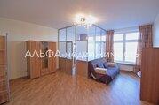 30 900 000 Руб., Продается 2-комн. квартира 96.1 м2, Купить квартиру в Москве по недорогой цене, ID объекта - 327475726 - Фото 1