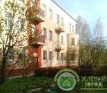 Продажа квартиры, Калининград, Ул. Брамса