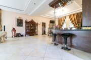 Продажа дома, Яковлево, Десеновское с. п. - Фото 4