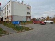 Продажа квартиры, Бор, Улица Одесская