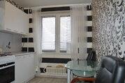 30 000 Руб., Сдается трехкомнатная квартира, Аренда квартир в Домодедово, ID объекта - 333494459 - Фото 2