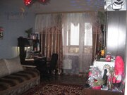 Продажа квартиры, Новосибирск, Ул. Петухова, Купить квартиру в Новосибирске по недорогой цене, ID объекта - 325141853 - Фото 3