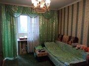 Продам 2-к квартиру, Марушкино д, улица Липовая Аллея 10 - Фото 4