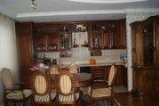 Квартира Карла Маркса 11, Аренда квартир в Новосибирске, ID объекта - 317180217 - Фото 1