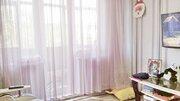1 800 000 Руб., Продажа квартиры, Новосибирск, Ул. Объединения, Купить квартиру в Новосибирске по недорогой цене, ID объекта - 330836879 - Фото 18
