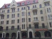Продажа квартиры, Купить квартиру Рига, Латвия по недорогой цене, ID объекта - 313139875 - Фото 1