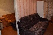 Cдам 2х комнатную квартиру ул.Юбилейная д.1 - Фото 5