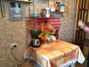 Продажа квартиры, Кисловодск, Ул. Марцинкевича - Фото 3