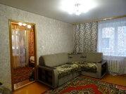 Продажа квартиры, Белгород, Ул. Белгородского Полка - Фото 2