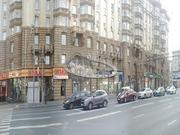 Офис, 198 кв.м. - Фото 1