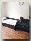 Сдается квартира-студия, Аренда квартир в Домодедово, ID объекта - 333548065 - Фото 2