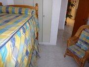 Продажа квартиры, Торревьеха, Аликанте, Купить квартиру Торревьеха, Испания по недорогой цене, ID объекта - 313158714 - Фото 5