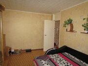 Квартира, ул. Гоголя, д.32 - Фото 2