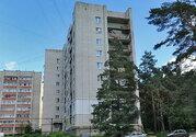 Продажа квартиры, Калуга, Моторостроителей бульвар