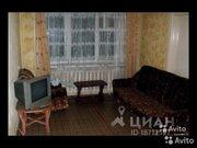Продажа квартиры, Йошкар-Ола, Ул. Анциферова - Фото 1