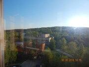 Квартира, ул. Щербакова, д.139, Купить квартиру в Екатеринбурге по недорогой цене, ID объекта - 323352380 - Фото 8
