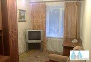 Хорошая 1-к квартира не дорого в центре города, Аренда квартир в Наро-Фоминске, ID объекта - 309081170 - Фото 8